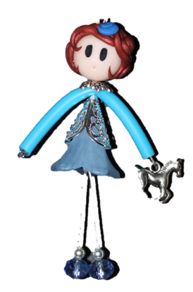 Bleuavatar 1