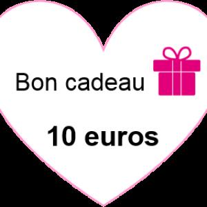 Cadeau10