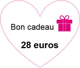 Cadeau28