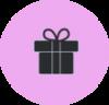 Cadeaunew