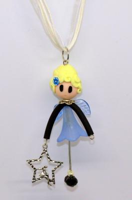 Orucy Fairy