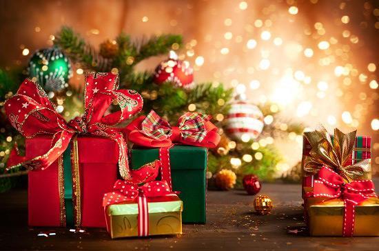 Noel cadeau