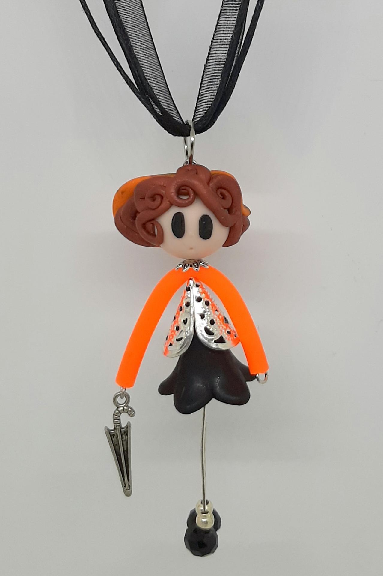 Orange3 5