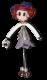 Parme avatar