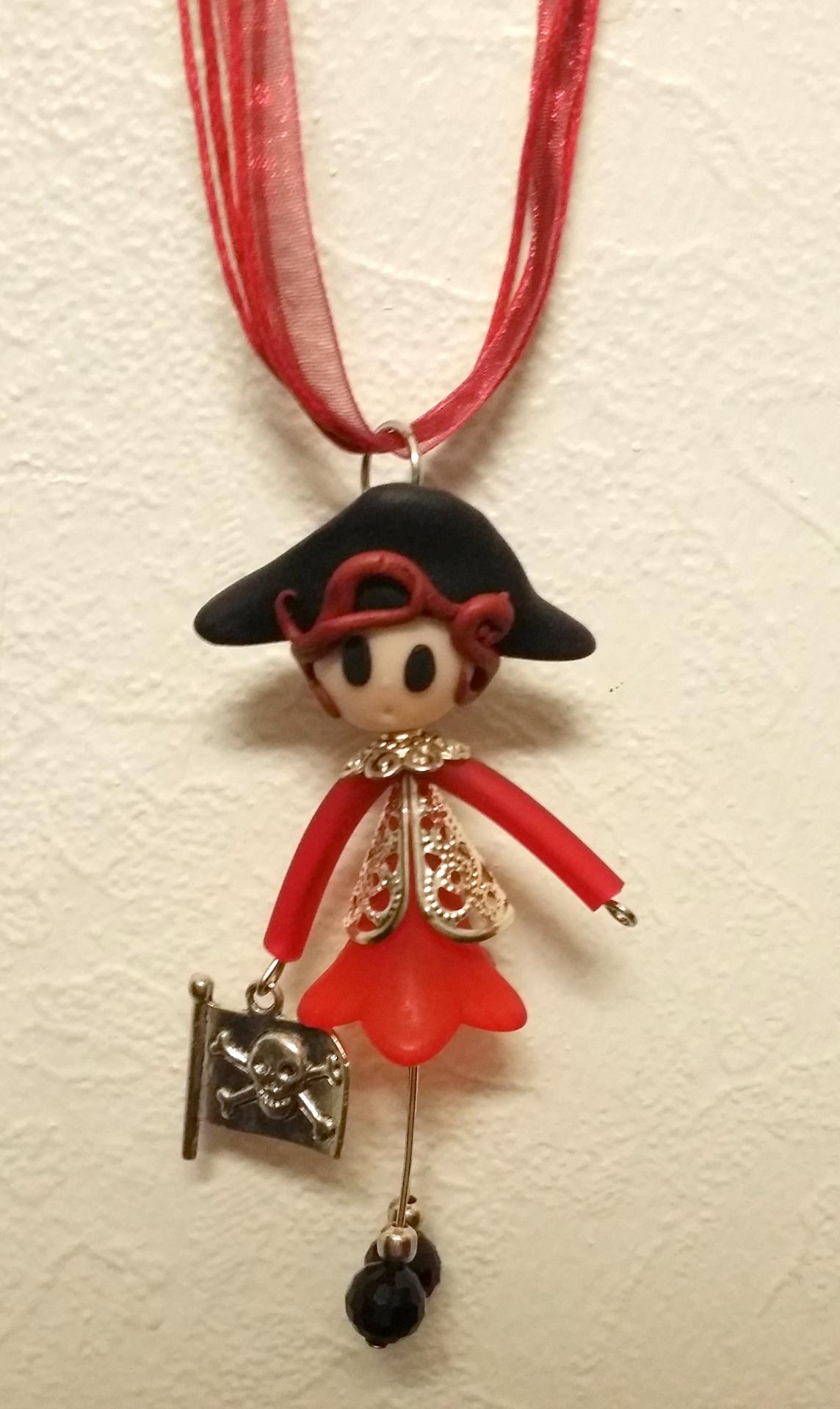 Pirate1 3