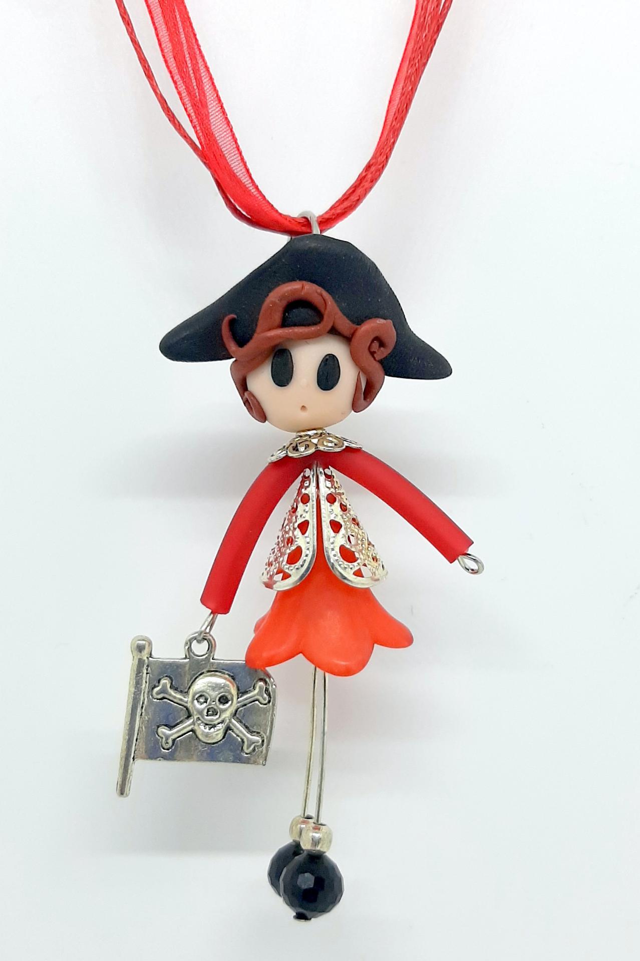 Pirate1 4
