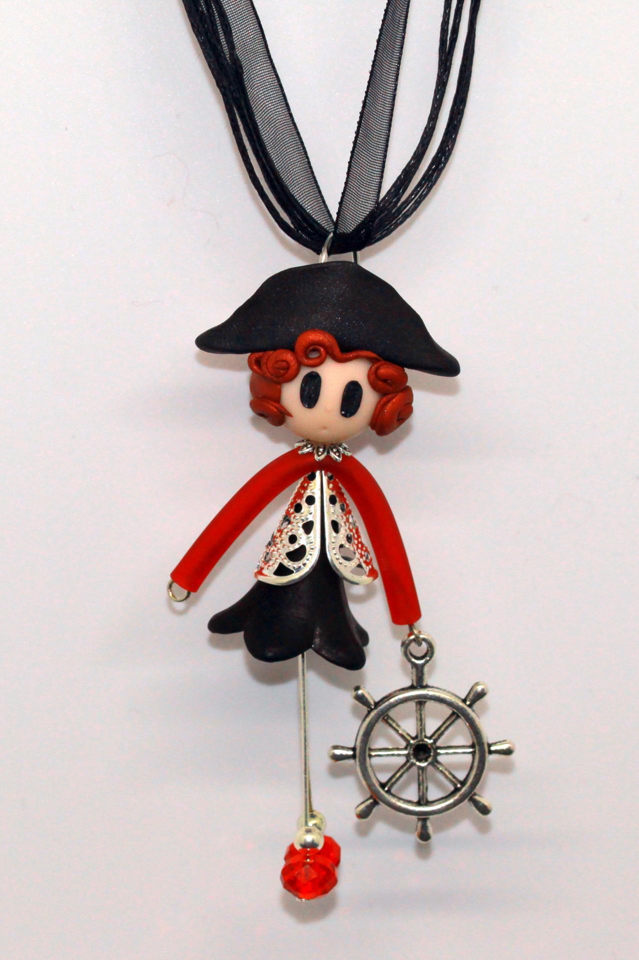 Pirate5 1