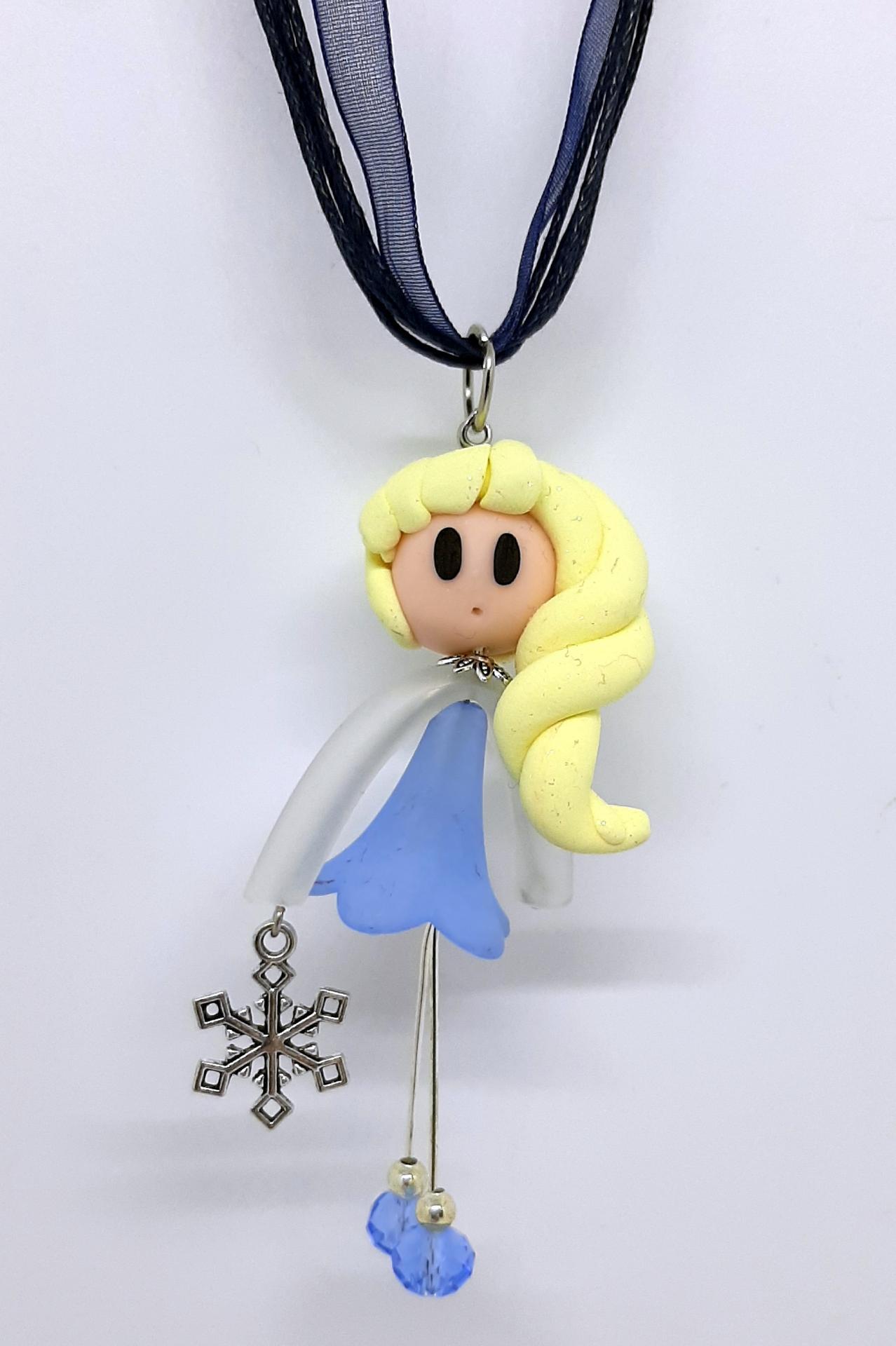 Princesse1 1
