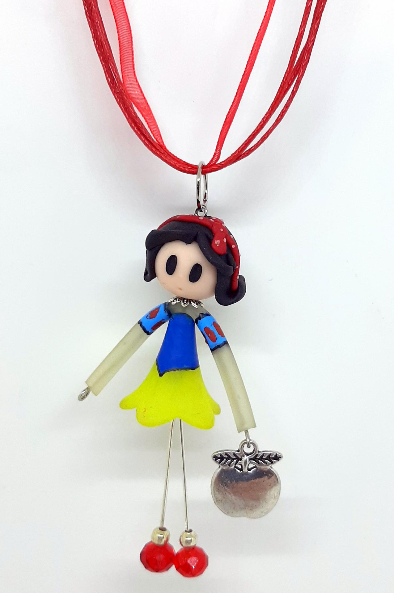 Princesse4