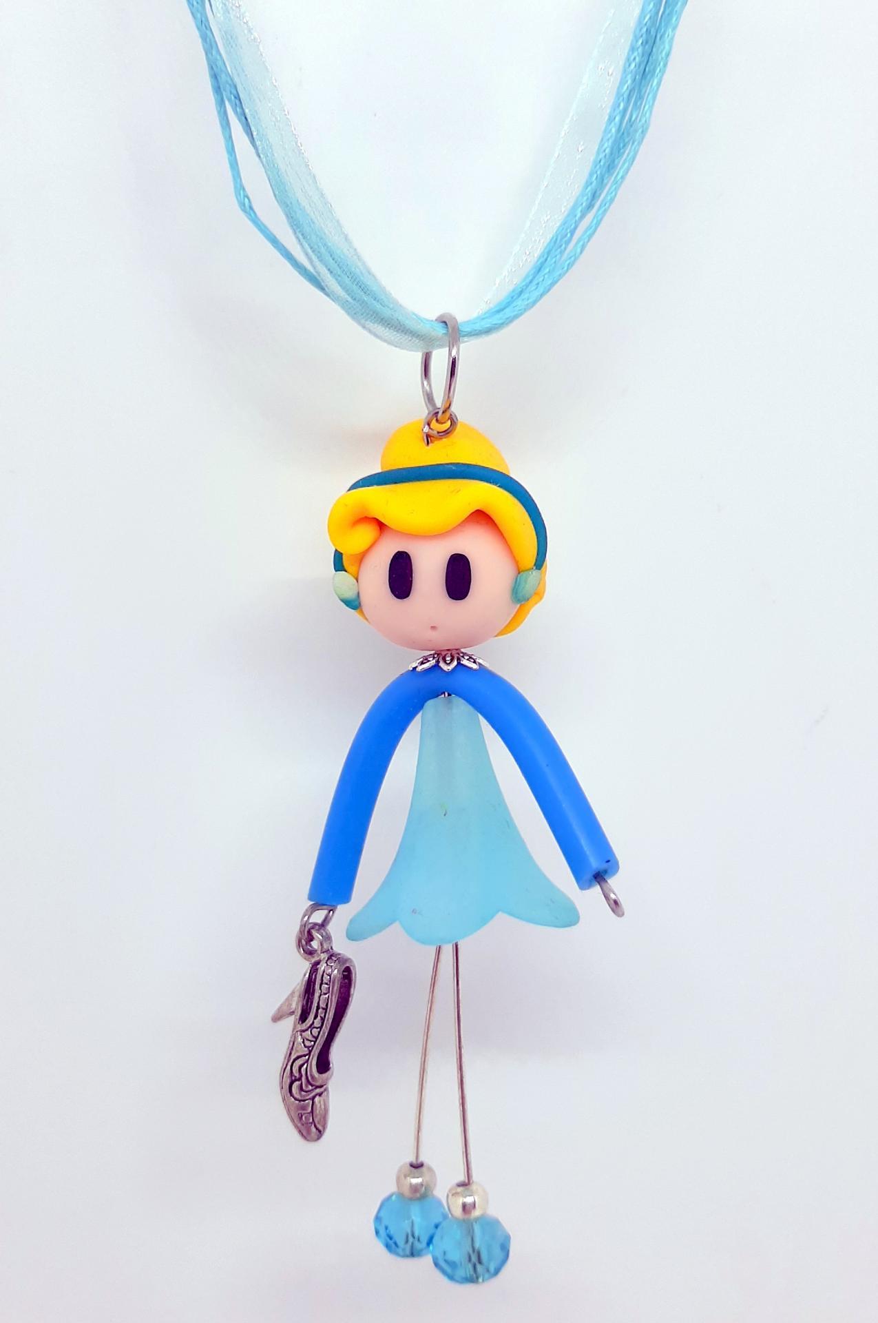 Princesse5 1