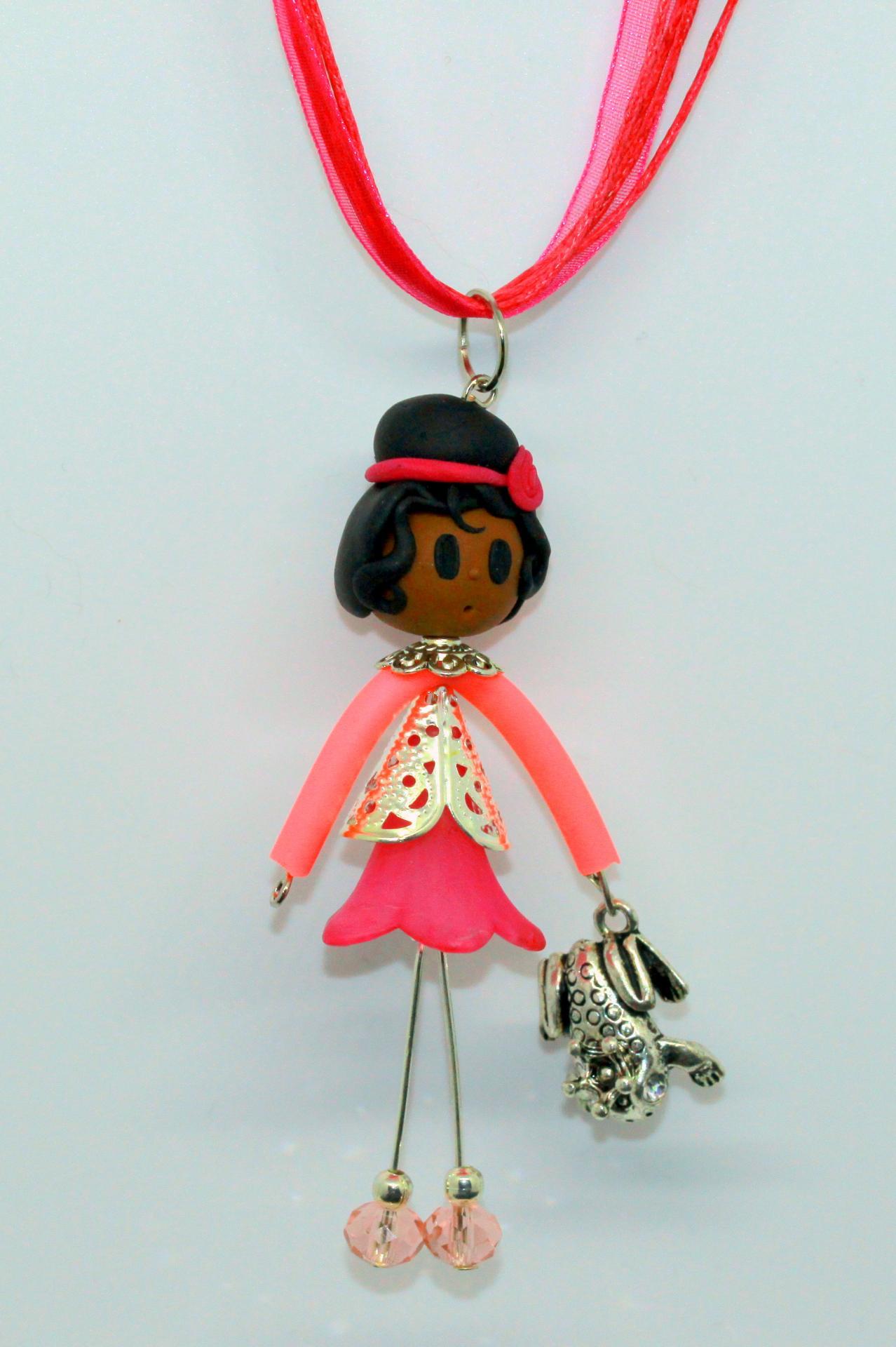 Princesse5