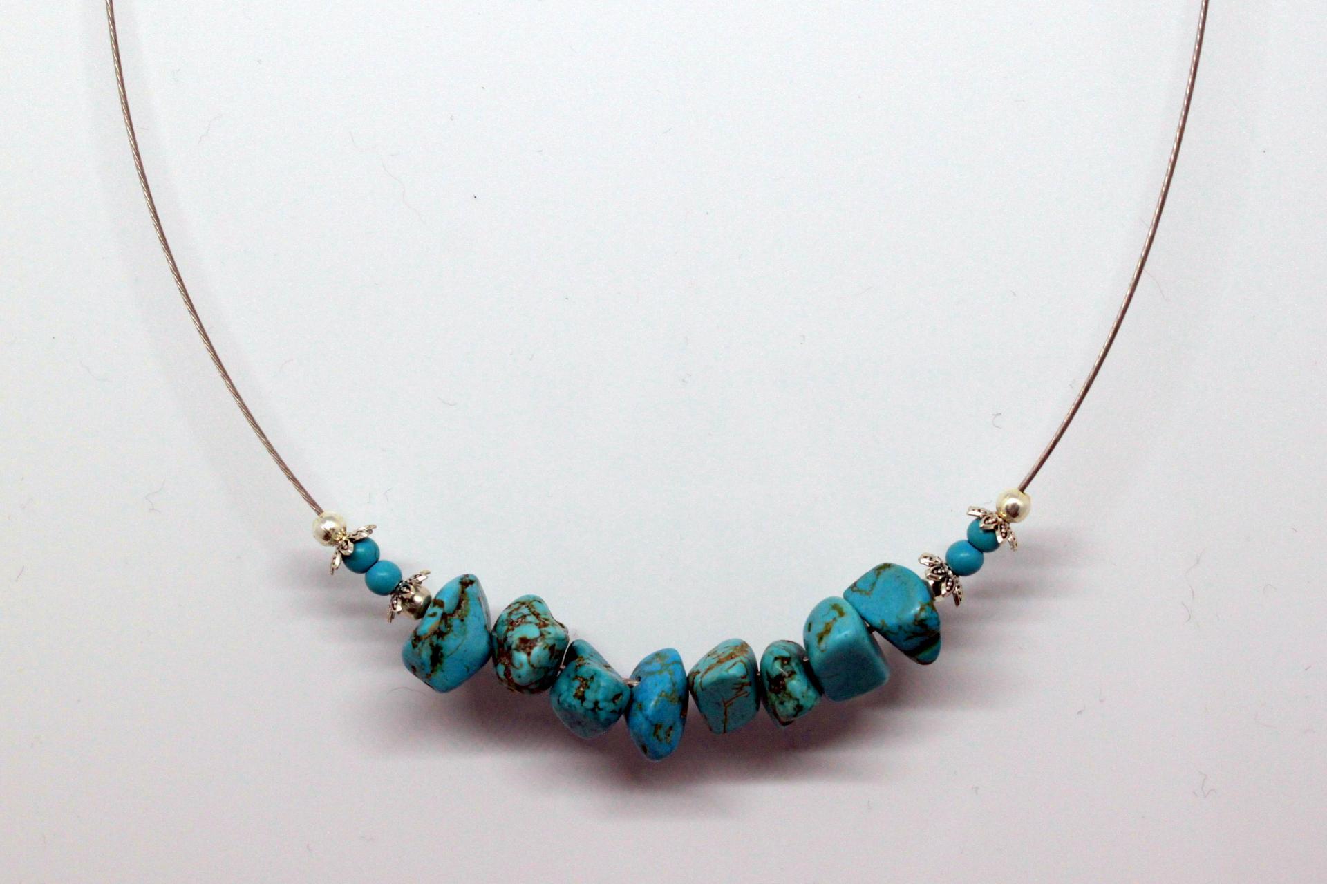 Turquoise2