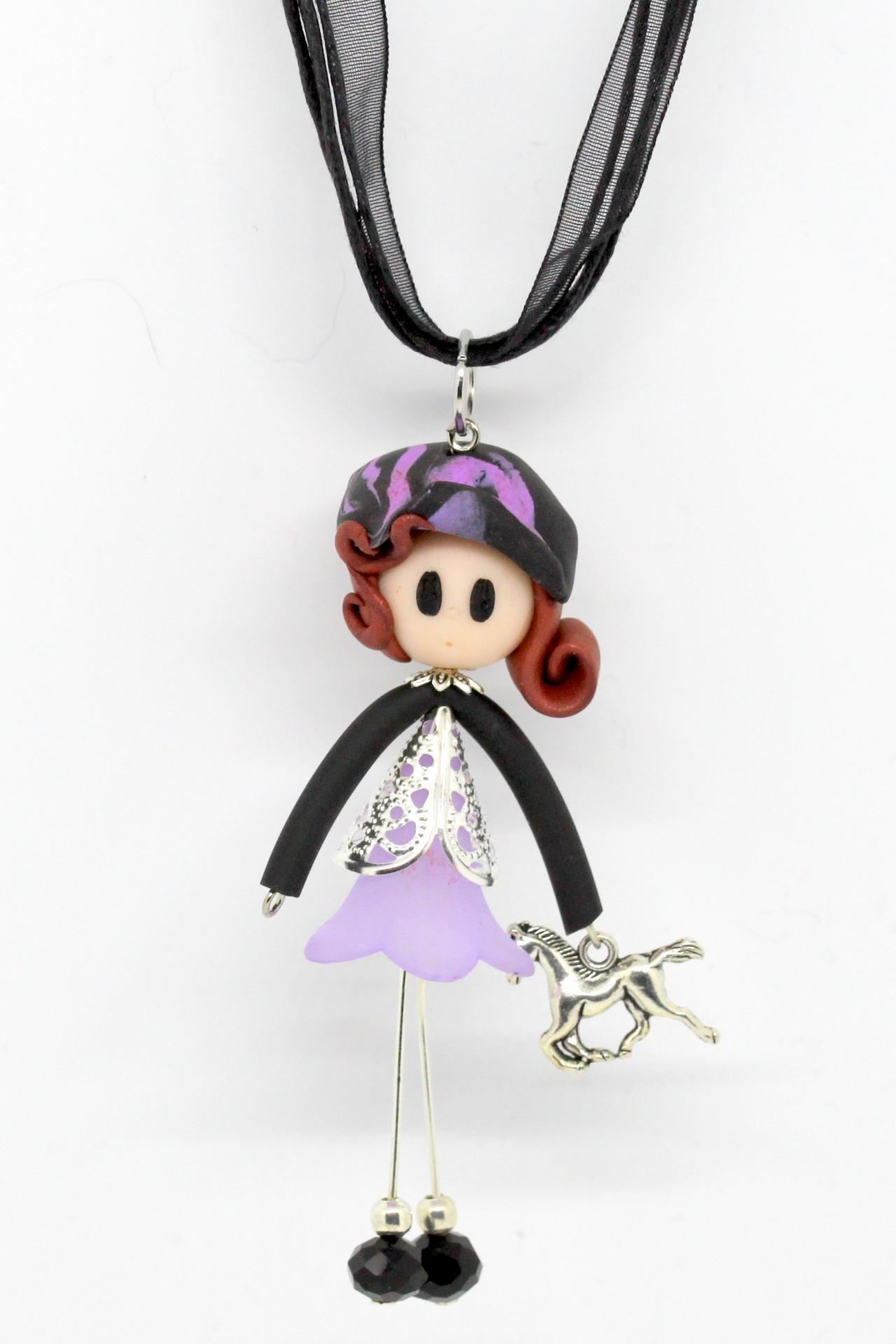 Violet2 1