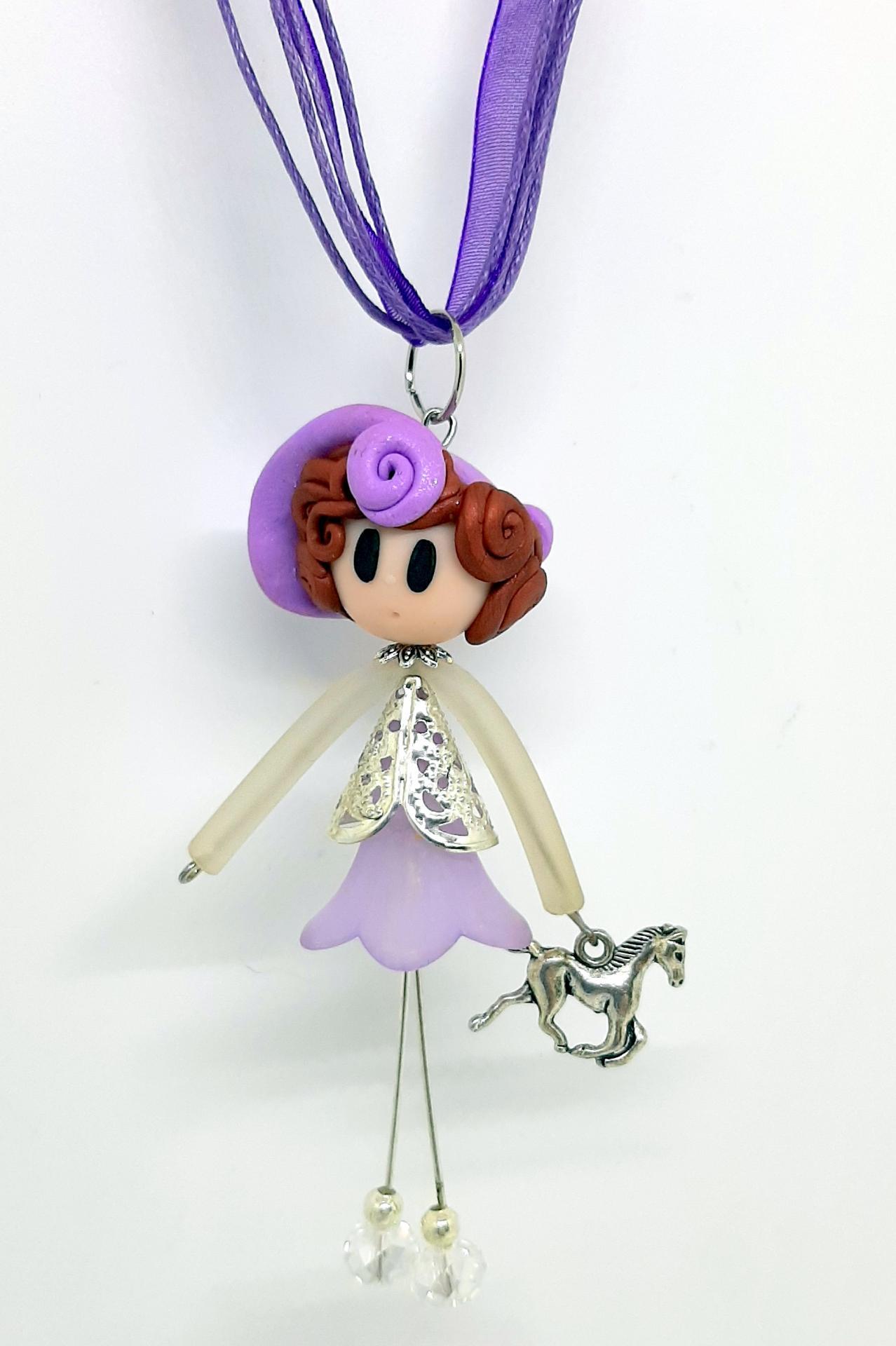 Violet2 2