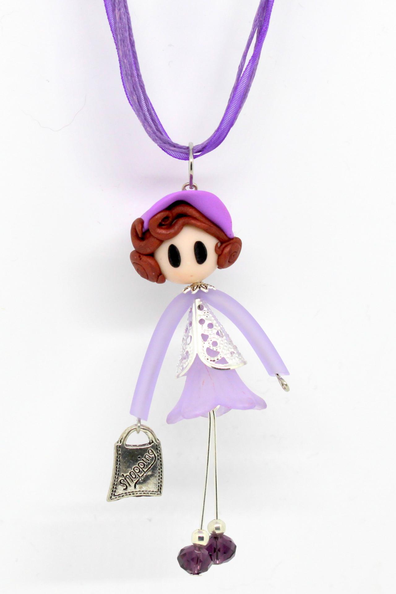 Violet3 1