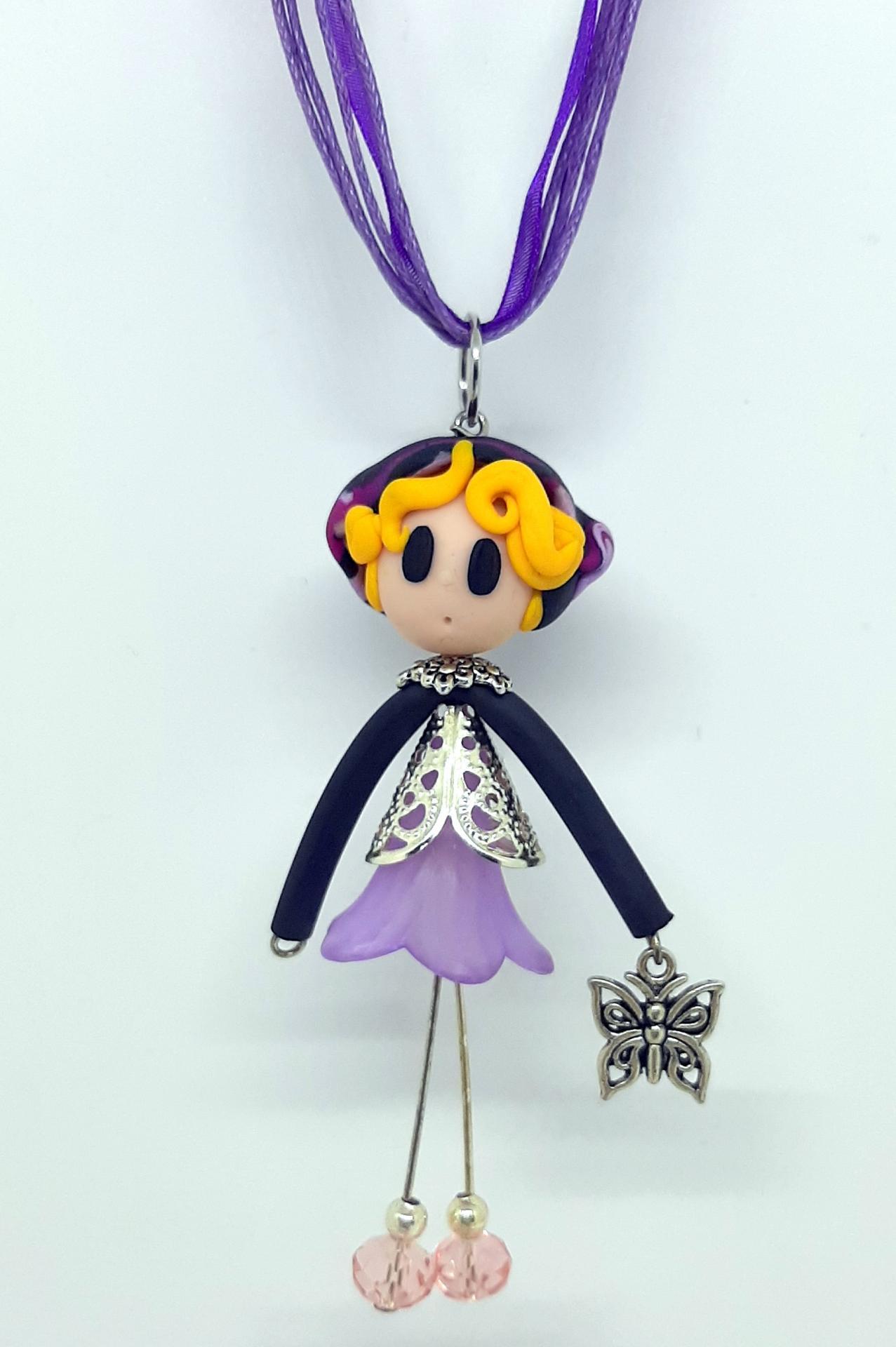 Violet3 2
