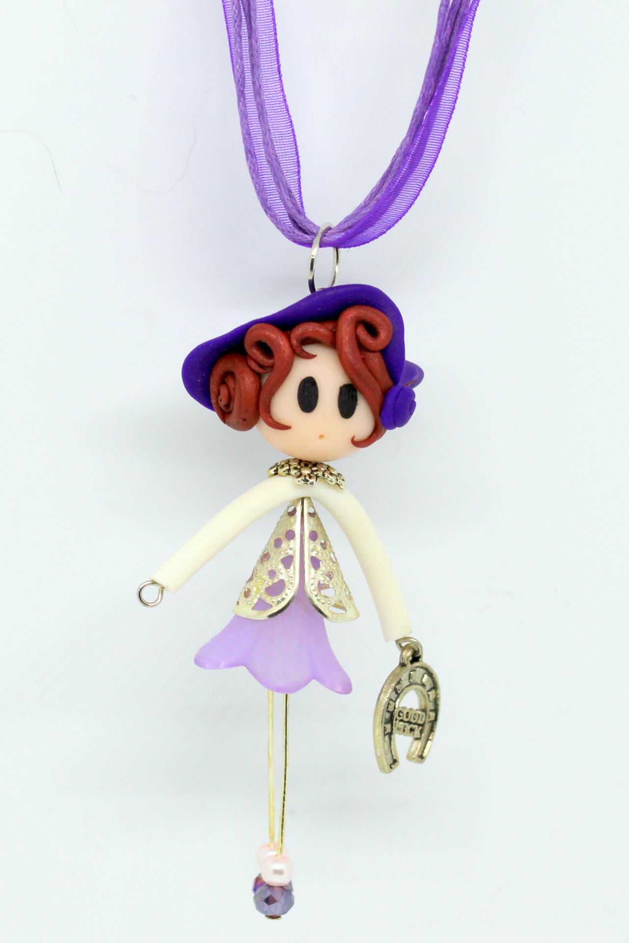 Violet4 1