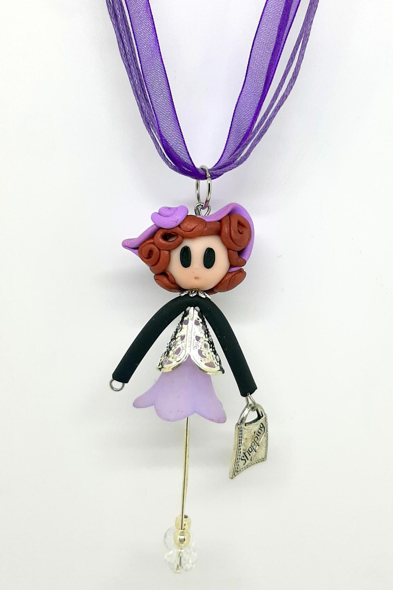 Violette3 1