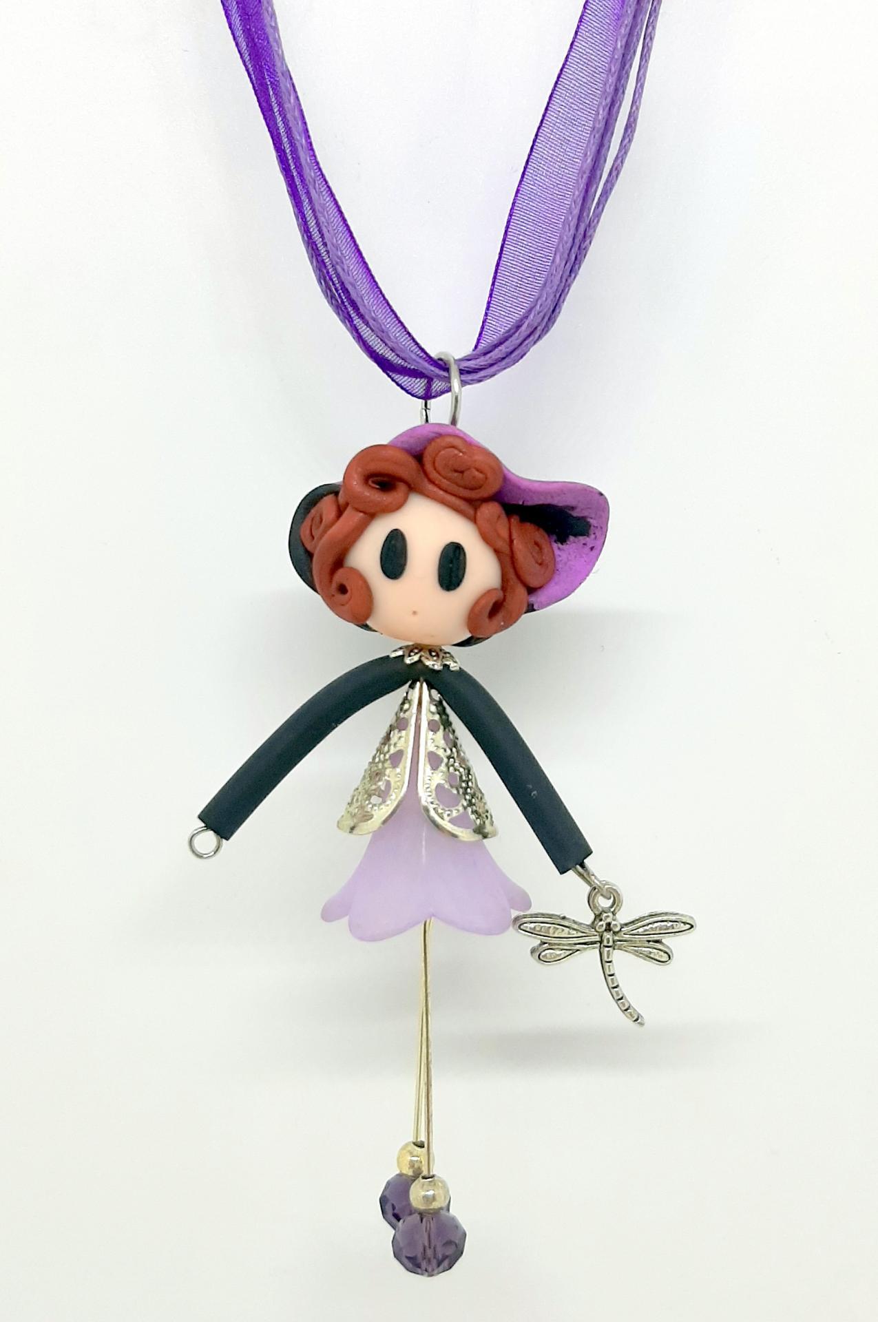 Violette4 1